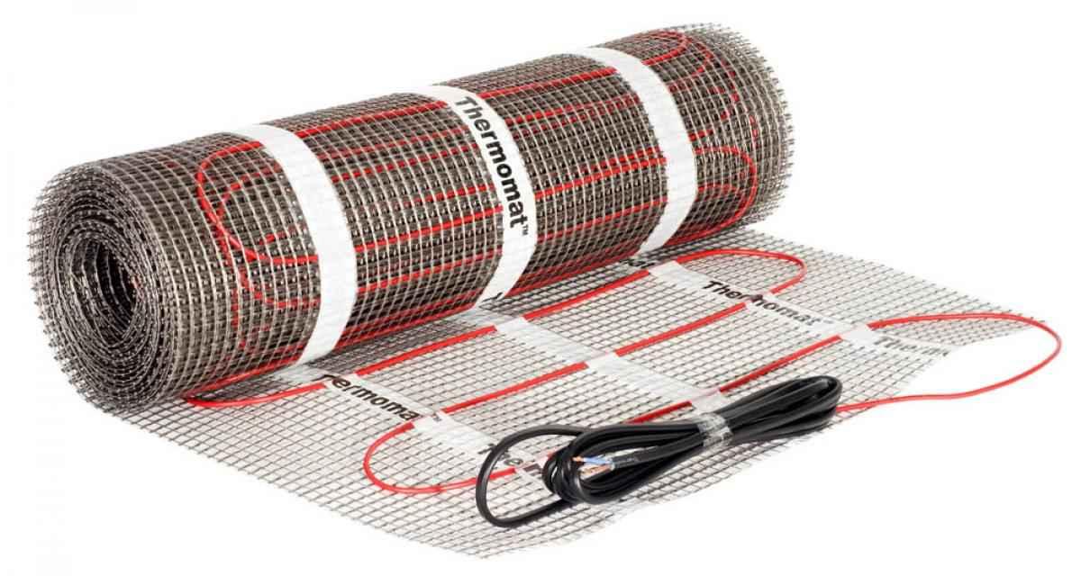 кабель трекер для проводки купить