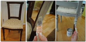 restavraciya_taburetok Переделка старой мебели: реставрация табурета (фото)
