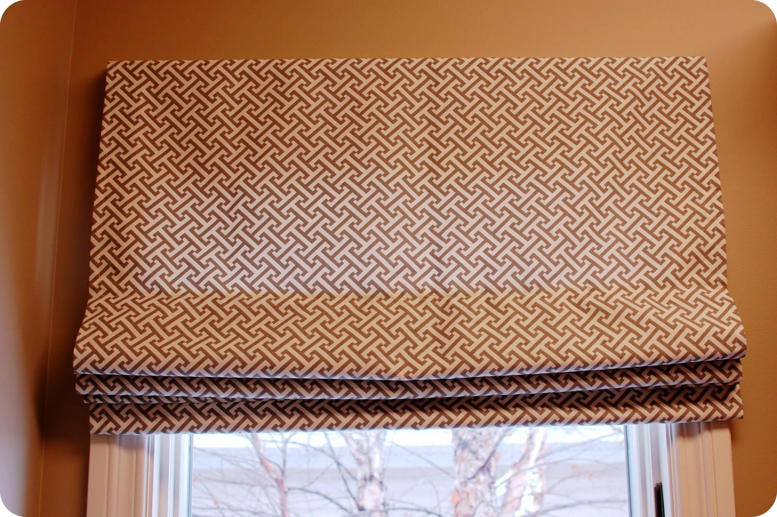 Как сделать штору своими руками пошаговое фото фото 97